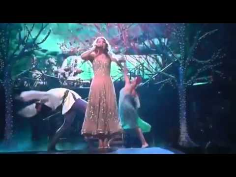 Enchanted Taylor Swift Live