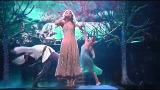 Taylor Swift - Speak Now World Tour Live - Enchanted