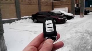 видео Кнопка Старт Стоп на Алиэкспресс