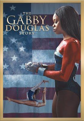 Image result for gabby douglas movie