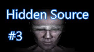 Hidden: Source - Game #3 (HD - 720p)