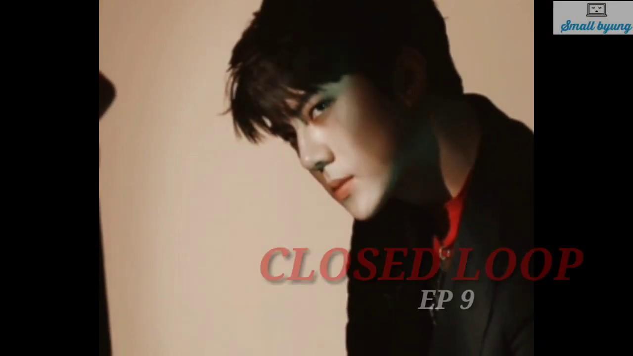 Download Lost in cult     Closed Loop(Episode 9)
