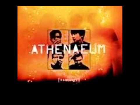 Athenaeum   Different Situation