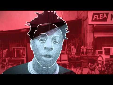 Joey Bada$$ - Unorthodox (Music Video)