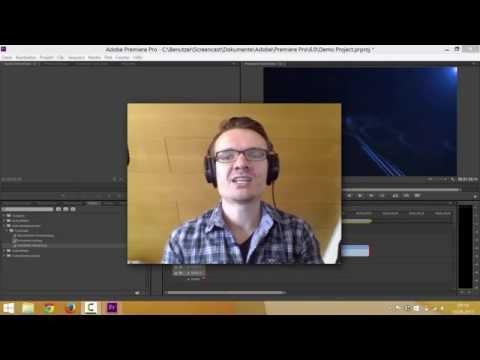 How to cut a Seamless Loop to extend Background Music in your Video Editing Software