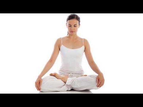 bhastrika pranayam  reduced tummy yoga exercise for