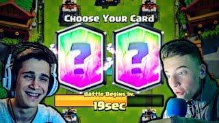 Baixar NAJBOLJI CHALLENGE IKADA! | Clash Royale #8