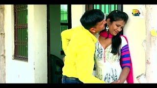 New Haryanvi Song   Jhopadi ke Najare   Official Video   Haryanvi DJ Songs