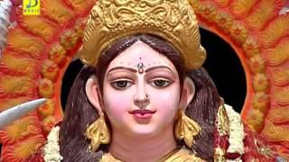 Mata Rani Bhajans - Sun Lo Pukar - Navratri Special Songs - Durga Maa - Mata Ki Bhetein
