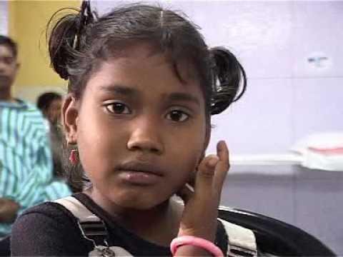 Telemedicine at Andaman and Nicobar Island