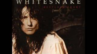 Watch Whitesnake Take Me Back Again video