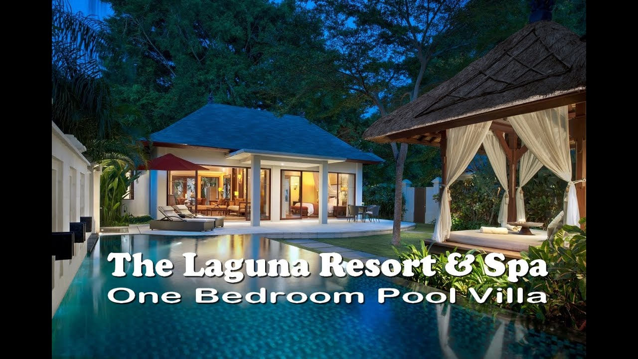 Uncategorized Honeymoon Hotels In Bali honeymoon in bali day 8 the laguna resort spa nusa dua june 20 2014 youtube
