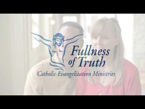 Greg and Julie Alexander, The Alexander House, Support Fullness of Truth