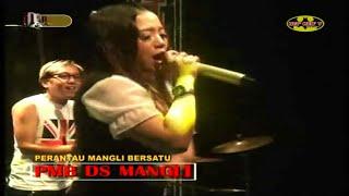 Download BALUNGAN KERE - WIDI ALKANZA - LIVE MANGLI - BETMENT LIVE MUSIK RANDUDONGKAL