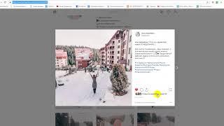 Бесплатная раскрутка  YouTube, Instagram и Вконтакте  -   BigLike.