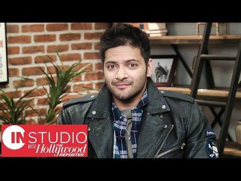 Ali Fazal on 'Victoria & Abdul' Casting Experience, Filming, & More   THR