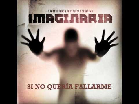 IMAGINARIA -