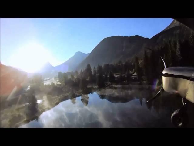Landing into the rising sun-97zaCAVV