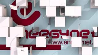 djvjpelo - EnergyNET.FM