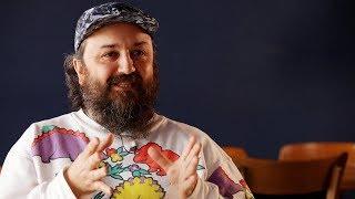 Ata Macias (EB.TV Feature)