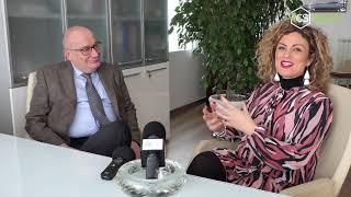 Coronavirus: parla il Dott. Maurizio di Mauro 27.01.2020