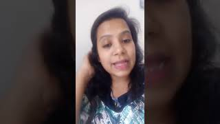 Most Important Discussion with Deepika Narayana Bharadwaj on fake cases