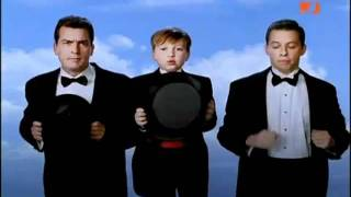 Two and a Half Men  Theme Song Staffel2