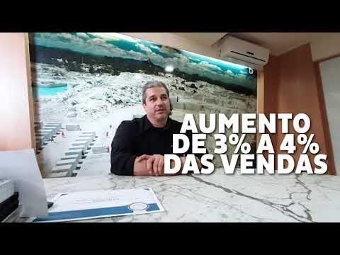 IEV | Depoimento Terrazzo Mármores - Rodrigo