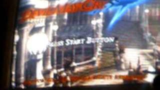 THE ULTIMATE COOL ROOM 3 ]SEGA DREAMCAST]XBOX360]PS2]PS3]SEGA SATURN