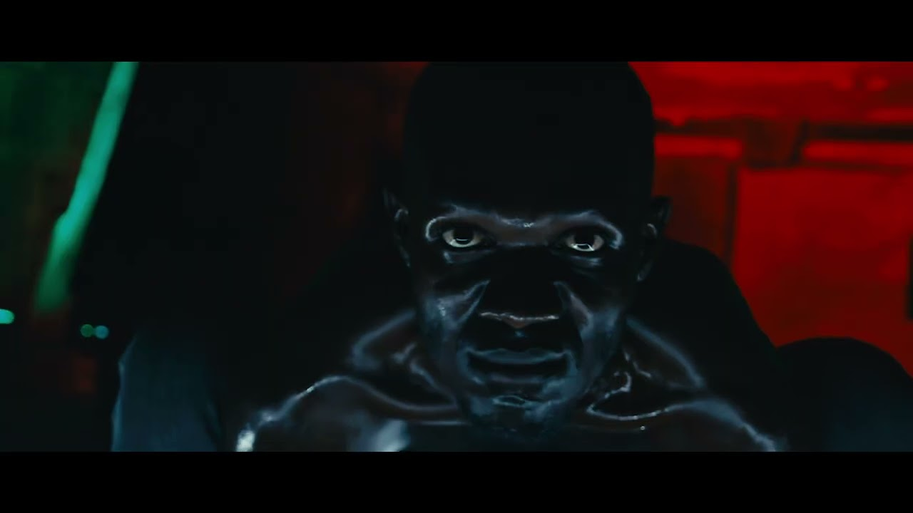 Download Ingomblock - Suco (Official video)