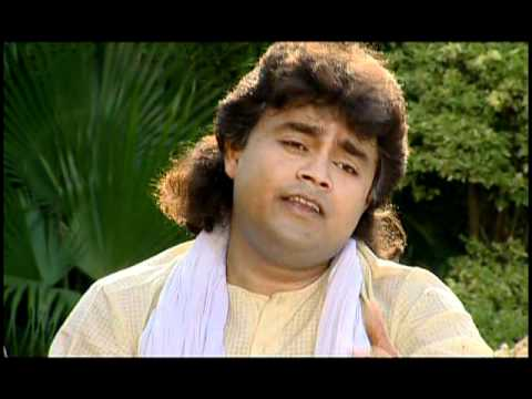 Piyat Rahine Se [Full Song] Bewafa Sanam- Bhojpuri Game Judai