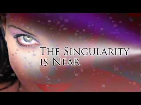 The Singularity Is Near Movie Trailer