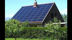 Solar Panels Installed Bedford Hills Ny Solar Panel Service