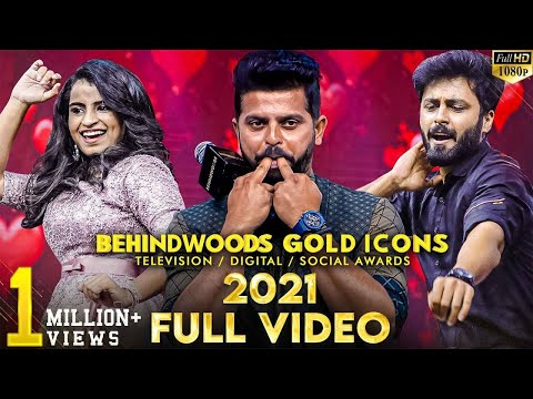 64th Filmfare Awards South 2018 Full Show Episode   Telugu, Tamil, Kannada, Malayalam
