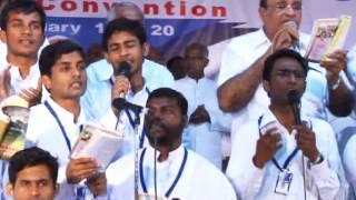 Enikkai karuthunnavan(Pareeksha ente daivam) - Malayalam Christian Song