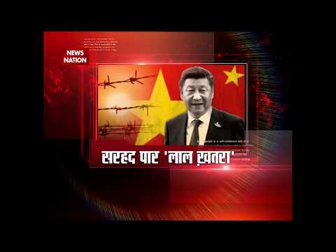 China increases defence budget to $175 billion, three times higher than India's
