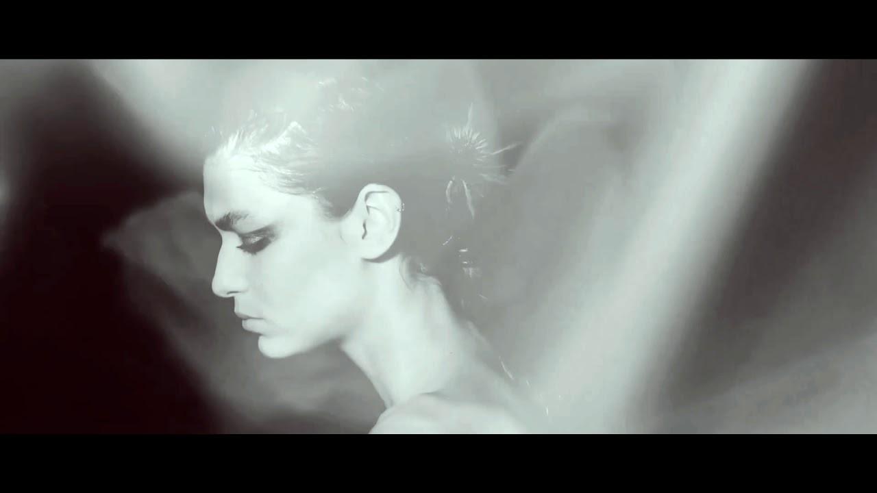 Rasim İsrafilov -- Mənim gülüm soldu getdi (feat.Tural Valiyev) 2021 Single & Audio