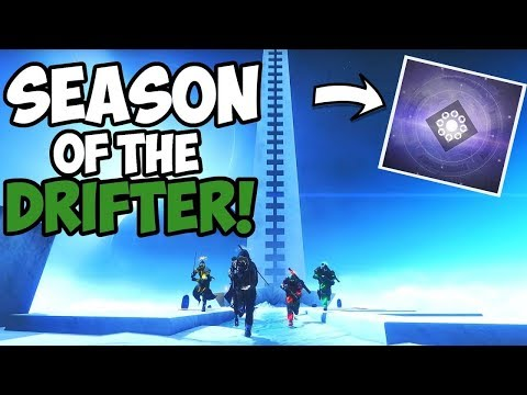 Destiny 2 | Tier 3 Reckoning & Invitation of the Nine Tomorrow! Grind to 700! thumbnail