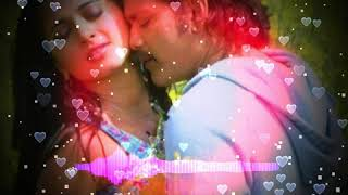 telugu-love-songs-full-screen-whatsapp-status-s