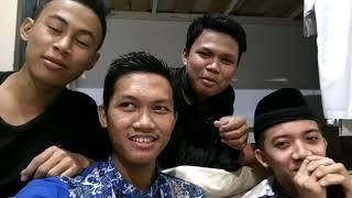 Download Video 4 Serangkai Bersholawat MP3 3GP MP4