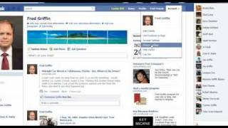 FACEBOOK PRIVACY SETTINGS CHANGE - HOW TO USE - INSTALLATION HELP BY SATHAR AL KARAN