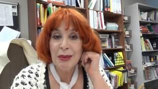 GS558 Где купить книги любимых авторов.(http://www.litres.ru/ ЛитРес – магазин электронных и аудиокниг http://fiction.eksmo.ru/ В. Колочкова., 2014-10-28T01:41:30.000Z)