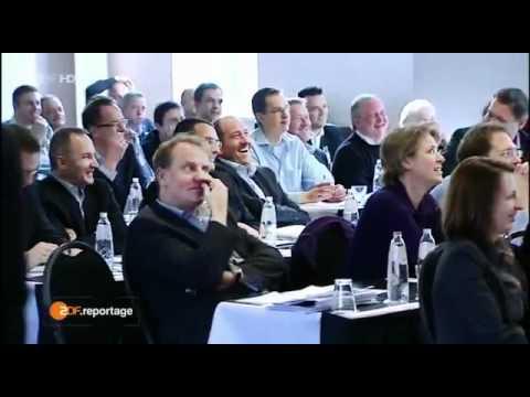 ZDF Reportage -