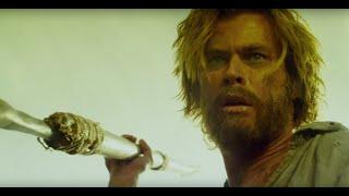 Heart of the Sea - Le origini di Moby Dick Film Completo Streaming ITA