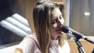 Sima Martausová - Nenahraditeľná (Expres Live)