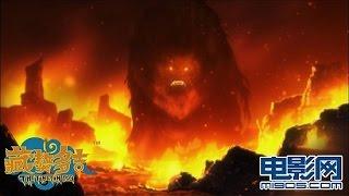 El PeRRo DoRaDo VER PELICULA COMPLETA(😊😭😫😢) NueVo PeliCula AnimE Primer Chino-Japones thumbnail