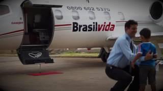 Brasil Vida | Dia dos pais - Seu bem mais valioso.
