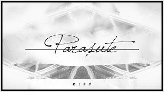 Ripp - Parasute image