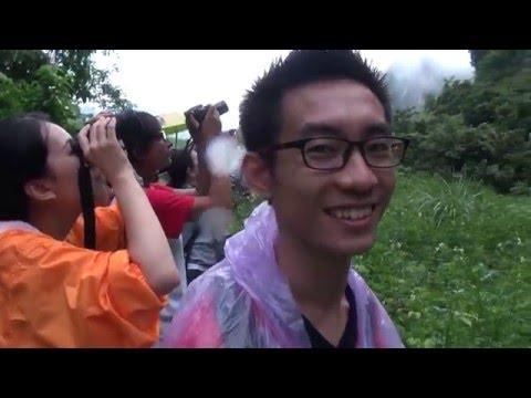 """MengYa """"EXPLORE CHINA"""" Documentary"""