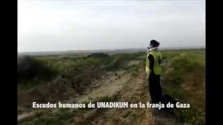 """NO JUSTICE NO PEACE """"VIDEO 2"""" - 14 de Mayo en Rivas Vaciamadrid"""